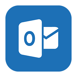 how to delete the outlook app from your phone